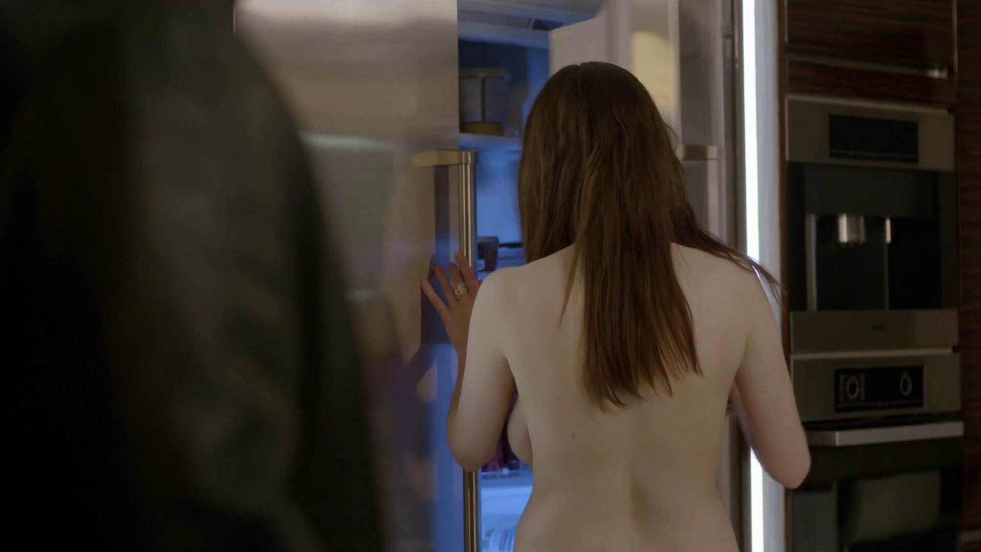 sophie-winkleman-topless-or-nude