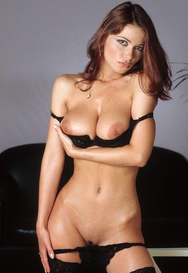 from Bowen hot naked woman striping