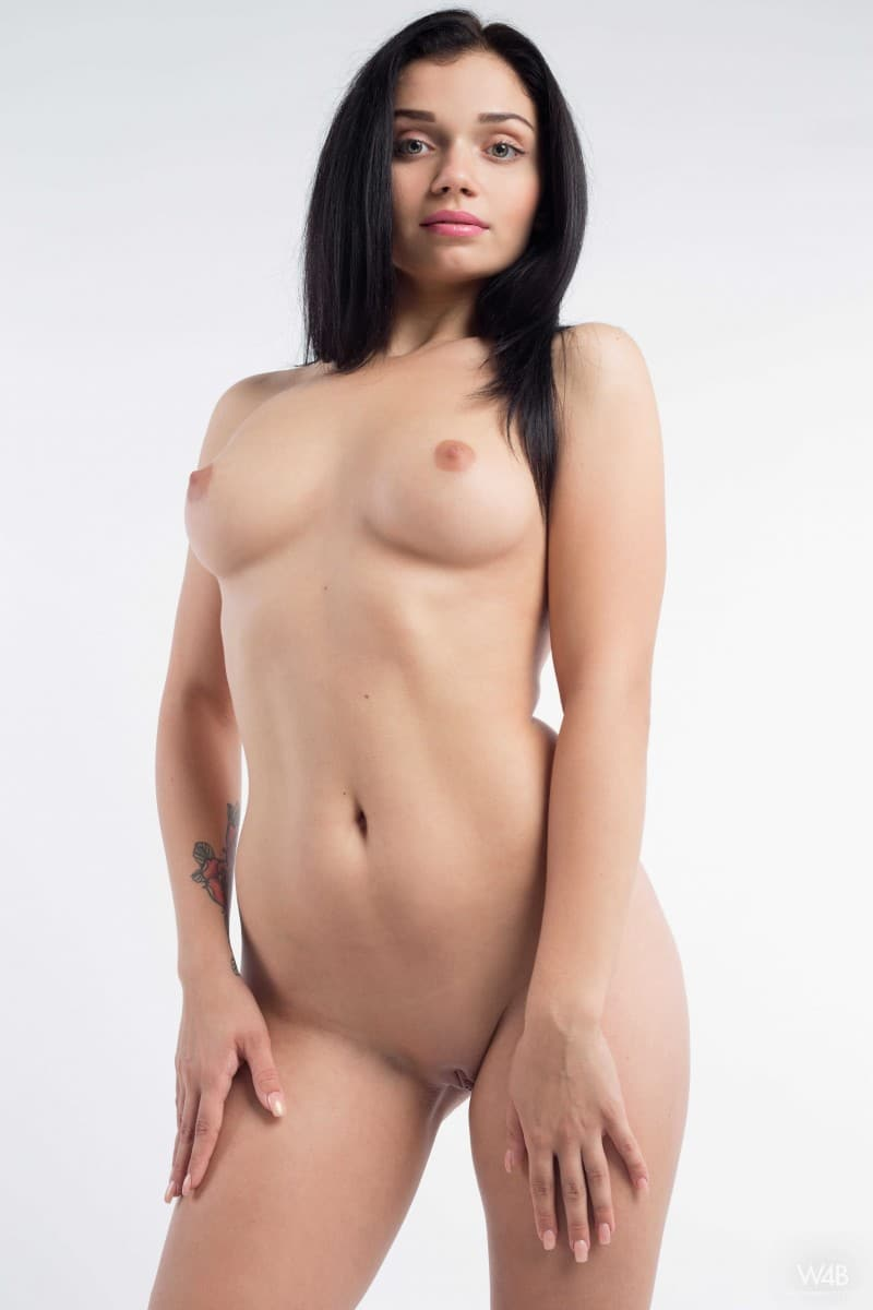 Katrina kaif nude fakes