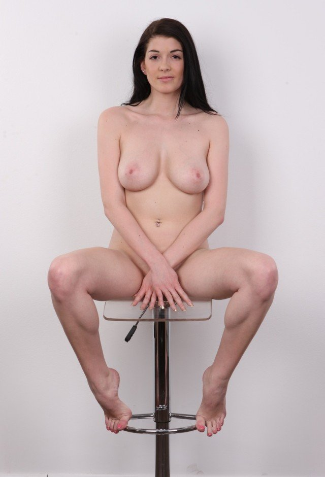 czech  escorts swinger tube