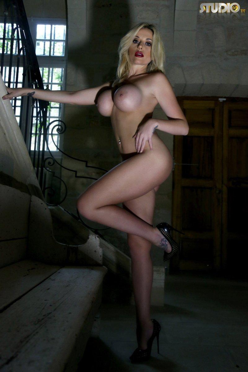 Emma C nude sex ywoman