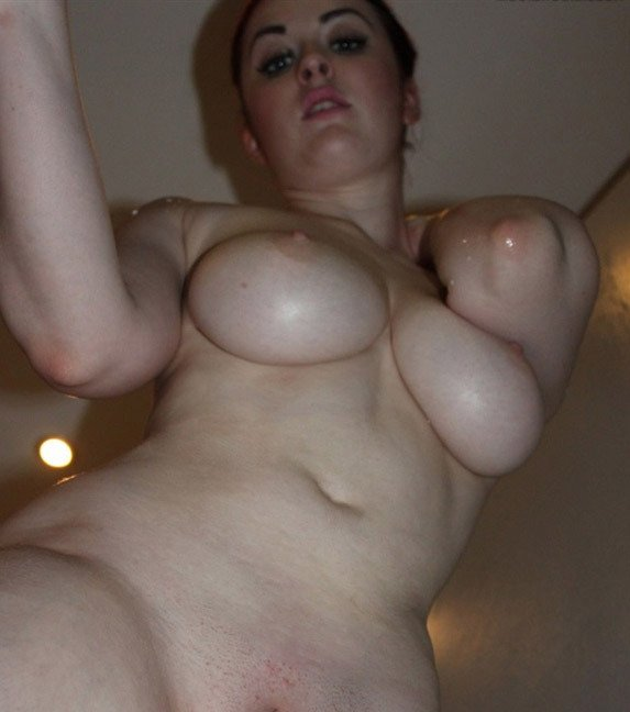 Fuck me harder so slut