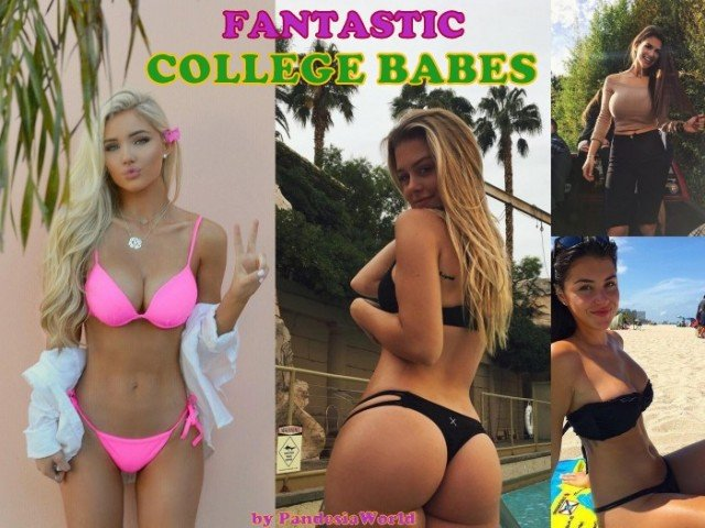 fantastic-college-babes