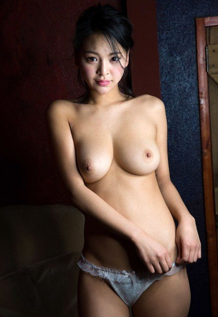 Camera hidden nude wife