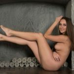 Charming Emmi T – Give Me More by Femjoy