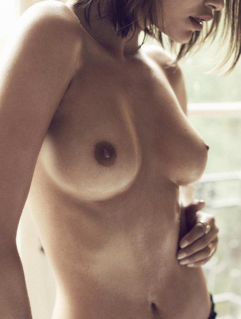 sexy young redneck women images