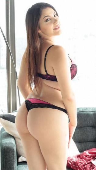 doppia anal nappi hot